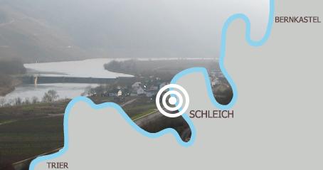 Schleich, Mosel